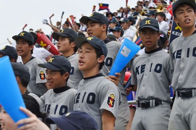 野球部夏の軌跡その3写真2