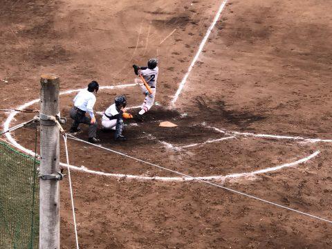 0327横浜学園④