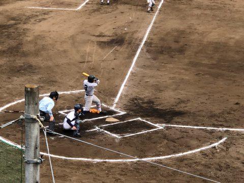 0327横浜学園②