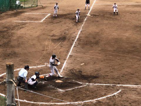 0327横浜学園③